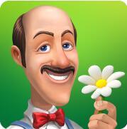 梦幻花园最新版本 2.5.22.6.2