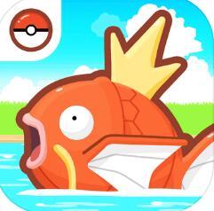 跳跃吧鲤鱼王 V1.0.2 苹果版