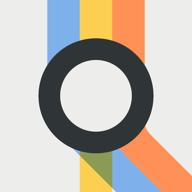 迷你地铁内购破解版V1.6.3 安卓版