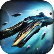 银河掠夺者 V1.2.18 安卓版