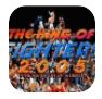 拳皇2005 V1.0 电脑版