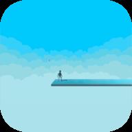 远方无限生命版V1.0 安卓版