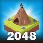 2048时代内购破解版 V1.1.0 安卓版