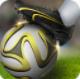 豪门足球风云 V1.0.310 苹果版