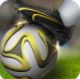 豪门足球风云PC版