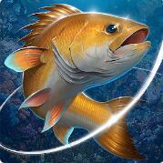 钓鱼胡克V1.5.4 安卓版