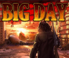 Big Day Vbeta 0.3.0 安卓版