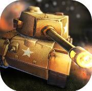 装甲战车 V0.6.2 安卓版