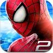 超凡蜘蛛侠2V1.2.0 苹果版