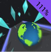 空间保龄球_空间保龄球手游下载V1.0安卓版