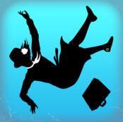 致命框架2 V1.0.0 苹果版
