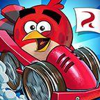 愤怒的小鸟Go无限钻石版下载_愤怒的小鸟Go破解版V2.7.1安卓版下载