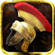 帝国征服者V2.1.5 安卓版