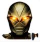 入侵者真实机器人战争汉化版 V1.0 安卓版