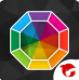 宝石消除 V1.1.0 安卓版