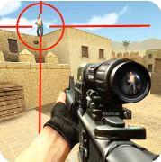 射击猎人 V1.0.5 安卓版