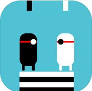 两个建筑工 V1.1 苹果版