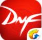 DNF助手V2.1.0.622 安卓版