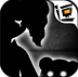 梦魇 V1.0.06 安卓版
