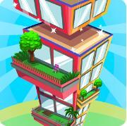 塔楼建筑师V1.0.22 安卓版