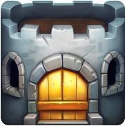 城堡粉碎战V2.5.1 苹果版