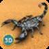 蝎子生存模拟器无限金币版下载_蝎子生存模拟器破解版V1.0安卓版下载