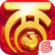 大话西游网易官方版 V1.1.91 安卓版