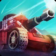 坦克碉堡 V1.1 安卓版