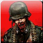 僵尸部队无限金币版下载_僵尸部队破解版V3.8安卓版下载