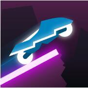 摩托骑士 V1.0 安卓版