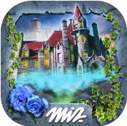 魔法城堡寻找之旅无限金币版 V2.03 安卓版