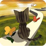 小猫咪回家记 V1.0.2 安卓版