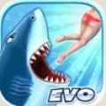 饥饿鲨鱼进化V3.7.4 安卓版