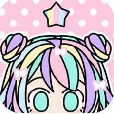 粉彩少女V1.1.1 安卓版