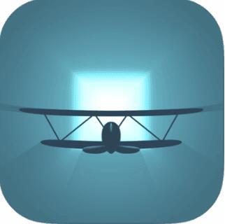 远方 V1.0 安卓版