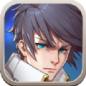 剑魂觉醒BT版 V1.0 苹果版