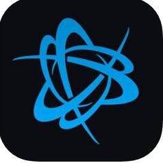 暴雪战网手机客户端 V1.0 安卓版
