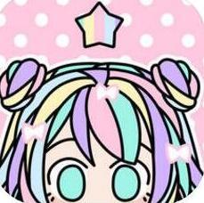 粉彩少女游戏 V1.1.1 安卓版