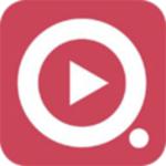 小祁影视 V1.0 安卓版