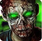 僵尸射手4D生存游戏 V1.23 安卓版