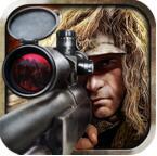 死亡射手3无限金币版V1.2.13 安卓版