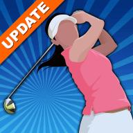 高尔夫谜题V1.5 安卓版