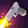 点击手枪V1.0 安卓版