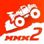 MMX爬坡赛车2V1.0 安卓版