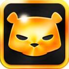 黄金战熊中文版