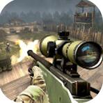 山地狙击手射击 V1.0 安卓版
