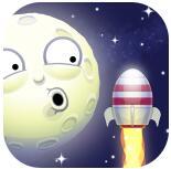 射死那个月亮破解版1.61