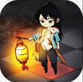 妖怪正传安卓版1.25.001
