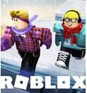 Roblox巨人生存 V1.0 安卓版