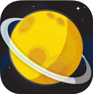 行星探索Planet QuestV1.24 IOS版